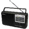 wholesale radio
