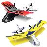 wholesale rc toys