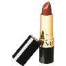 discount revlon lipstick