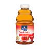 closeout rite aid apple juice