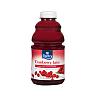 discount rite aid cranberry juice