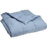 closeout rl comforter