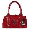 closeout rocawear handbag