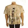 closeout rock house shirts
