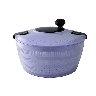 discount salad spinner