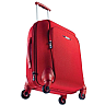 closeout samsonite luggage