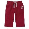 closeout sc11 boys track pants