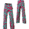 closeout sc11 womens pants