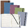closeout school and office supplies