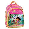 wholesale school backpack