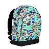 discount school backpacks