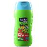 closeout shampoo