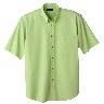 discount short sleeved shirt