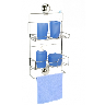 wholesale shower caddy