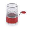 wholesale sifter