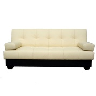 discount sleeper sofa
