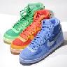 wholesale sneakers