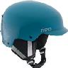 closeout snowboard helment