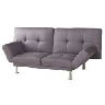 closeout sofa