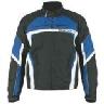 wholesale spirit jacket