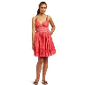 closeout summer dress