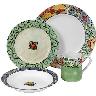 wholesale tableware