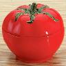 discount tomato storage container