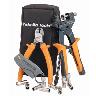 discount tool kit