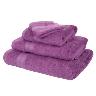 discount towel set
