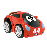 discount toy car