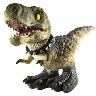 closeout toy dinosaur
