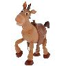 wholesale toy donkey