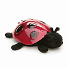 discount toy ladybug