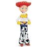 wholesale ts jessie doll