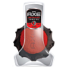 wholesale unilever axe