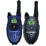 wholesale walkie talkies