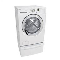 discount washer