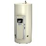 wholesale water heater
