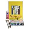 discount watercolor set