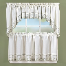 wholesale window treatments