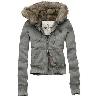 closeout winter jacket