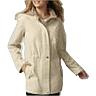 wholesale womans jacket