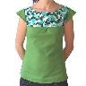 discount womens apparel
