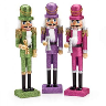 wholesale xmass figurines
