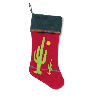 discount xmass stocking