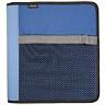 wholesale zipper binder